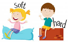 child sitting clipart sitting vectors photos and psd files free download