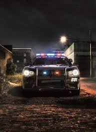 dodge charger us 10 of the s coolest cars charger srt hellcat dodge