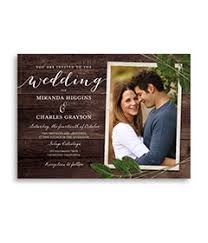 wedding invitations with photos wedding suite wedding stationery packages shutterfly