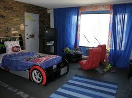 model de chambre pour garcon chambre garcons 25 ides de chambres partages pour des enfants