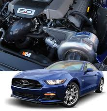 900 horsepower mustang 2015 ford mustang gt supercharger systems procharger