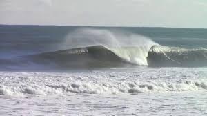 hercules storm hits cape cod video stoked the social media