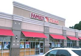 family dollar to hold open buy day my brand