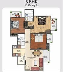 2700 sq ft house design house design