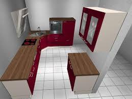 eckschrank küche küche eckschrank schubladen highbord rot orig 5687 ebay