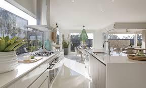 modern kitchen design ideas and inspiration porter davis house design vancouver porter davis homes my exact house