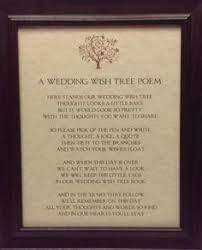 wedding wishes jpg wedding wishing tree ideas mrs corn s diy guest book wish tree