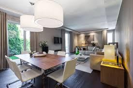 apartment a simple guide for choosing best washington d c