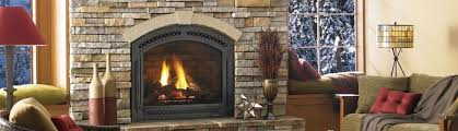 Fireplace Store Minneapolis by Fireplaces In Duluth Minnesota