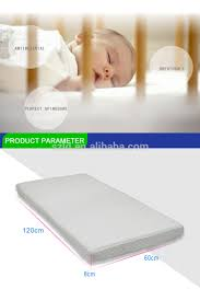 Mattress For A Crib Baby Mattress Crib Springs Foam Mattress For Baby Play Buy Baby