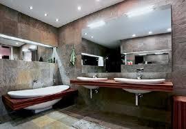 Cozy Apartment Ideas With Warm Interior Design For A Young Family - Warm interior design ideas
