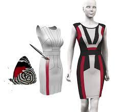 3d fashion design software browzwear