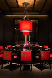 hakkasan restaurant shanghai centurion magazine