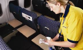 emploi d entretien de bureaux métier metiers aeroportuaires