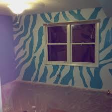 the 25 best purple zebra bedroom ideas on pinterest pink zebra