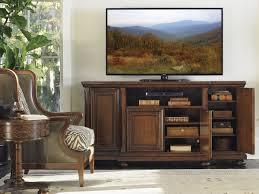 coventry hills danbury media console lexington home brands