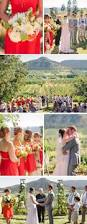 real wedding chelsea u0026 chris stunning backyard diy wedding in