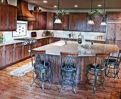 triangle kitchen island u2013 voqalmedia com