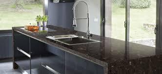 arbeitsplatte küche granit granit arbeitsplatten einfach perfekte granit arbeitsplatten