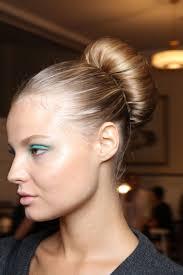 hairstyles for long hair buns cute haircuts for long hair
