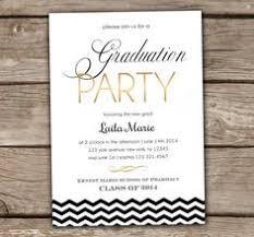 high school graduation party invitations 15 best graduation party invitation wording ideas party