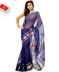 bangladeshi jamdani saree cotton jamdani saree k372 bangladeshi saree online shopping