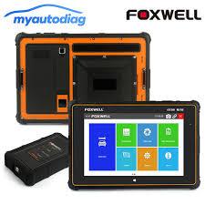how to reset kia abs light diagnostic tool foxwell gt80 mini abs srs sas epb oil light reset