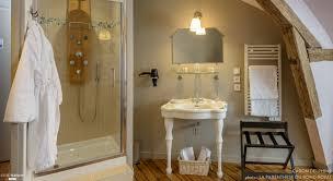 chambre d hote compiegne élégant chambre d hote compiegne beau accueil idées de décoration