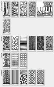 208 best screens for the garden images on pinterest garden ideas
