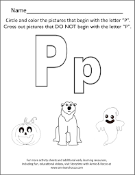 halloween activity printables halloween activity sheets storytime