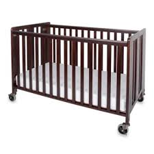Cherry Baby Cribs by Cribs Cherry From Buy Buy Baby