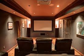 small home theater room ideas ideas about home movie theaters on