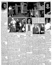 virginia cross elementary school j scott hughes archinect new castle tribune chappaqua n y 1927 june 05 1958