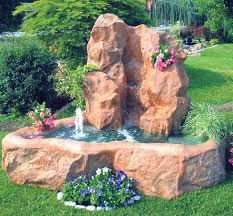 fontane per giardini vendita fontane