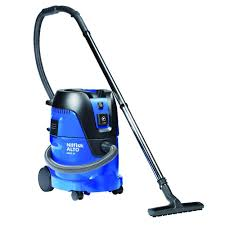 Wet Vacs At Lowes by Ridgid 4 5 Gal 5 0 Peak Hp Pro Pack Wet Dry Vac Wd4522 The Home