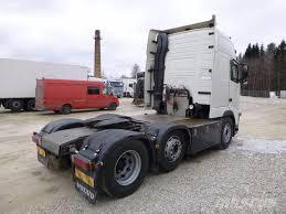 2015 model yeni cekici tir volvo fh 12 fh 16 camion trucks 12 100 volvo trucks usa used volvo fm 42 b1 box trucks year