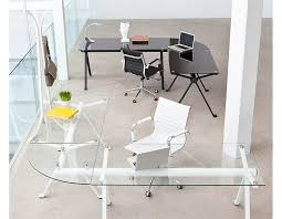 Structube Office Chair 183 Best Office Images On Pinterest Office Plants Office