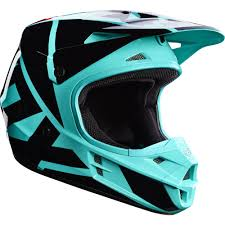 motocross helmets fox helmets fox racing