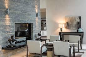 contemporary wall sconces for living room coma frique studio