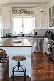 17 best kitchen design ideas images on pinterest glass pendant