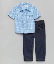 boys light blue dress pants isaac mizrahi dark gray skinny dress pants boys zulily