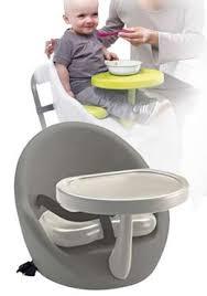 siege de table bébé réhausseurs et sièges de table pour bébé