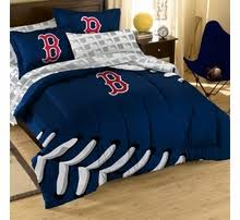 boston sox merchandise gifts fan gear sportsunlimited