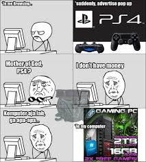 Meme Rage Indonesia - meme comic indonesia meme rage face 41