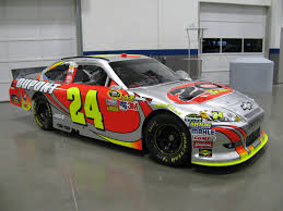 paint schemes favorite paint schemes thread