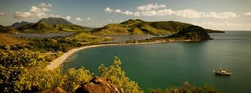st kitts and nevis intoxicating natural beauty caribbeantravel com