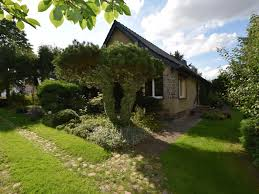 Spitzdachhaus Kaufen Häuser In Uckerland Uckermark Kreis Immobilienscout24