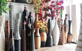 creative home decorating creative home décor in vadodara 390005 gifts toys souvenirs