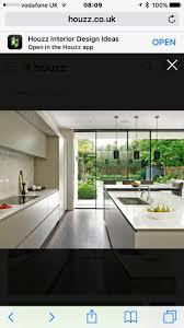 houzz kitchen islands with seating 628 best kitchen images on pinterest kitchen kitchen gadgets