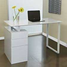 enchanting computer desk long or other minimalist home office